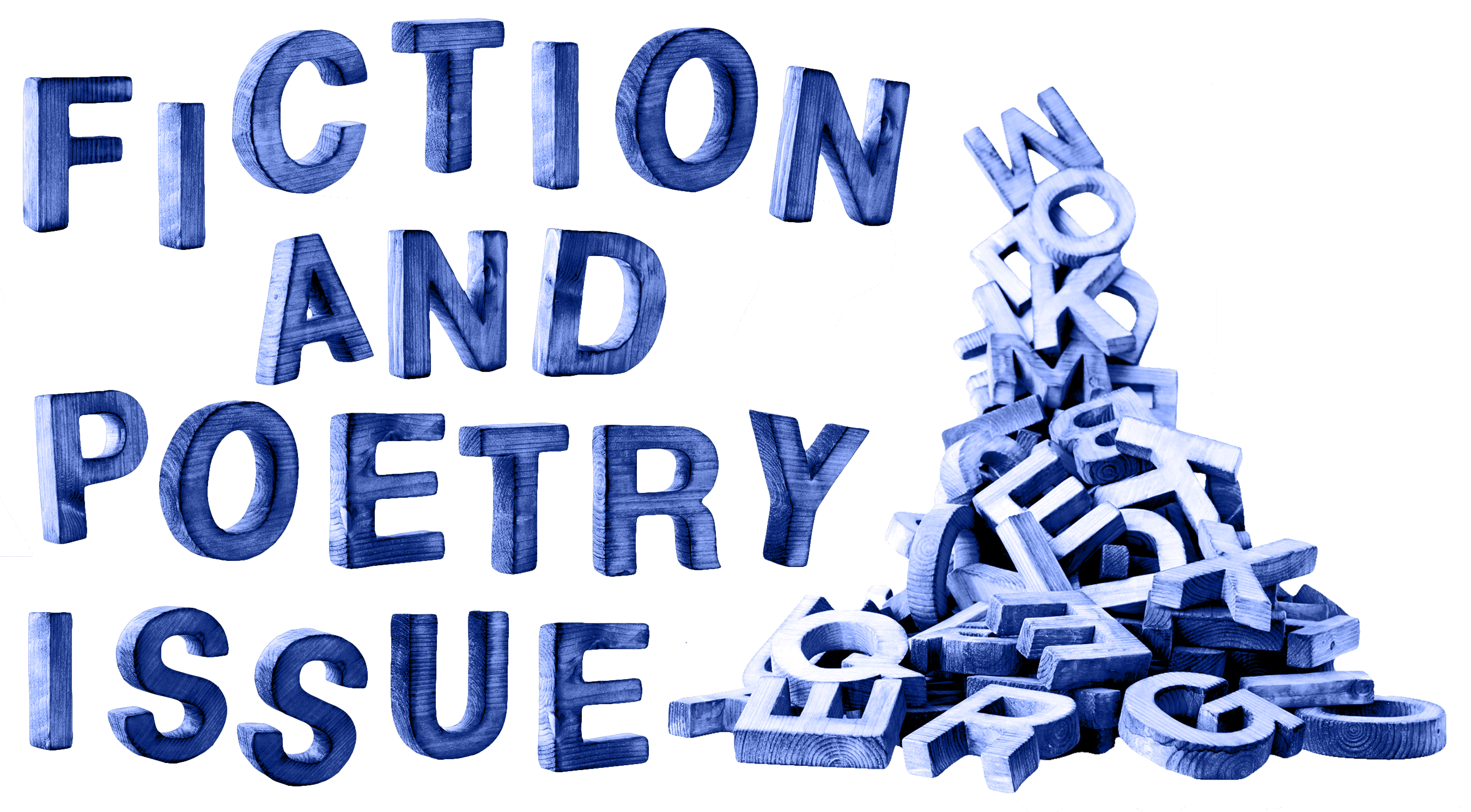 The 2017 Fiction and Poetry Issue - Baltimore City Paper